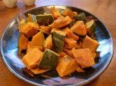 ユーカラの里のおすすめ料理3