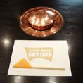 武蔵小杉で唯一の五徳付テーブル★卓上コンロとは違い、創業26年愛用してきた深い味わいがあります。
