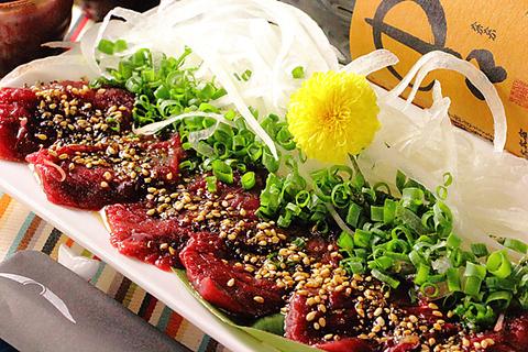 Food+Relaxing 鯨屋 川中島本店