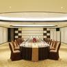 バンケットルーム Banquet room ひろしま国際ホテルのおすすめポイント3