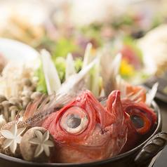 ととや 新宿西口駅前店のおすすめ料理1