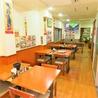 嘉宴 大森町店のおすすめポイント2