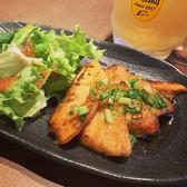 個室居酒屋 ふじ野のおすすめ料理3