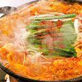 赤から 立川高松店のおすすめ料理1