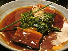 Japanese Dining&Bar 902のおすすめ料理2