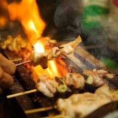 昭和酒場 よしけん家 焼人 やきと 川越店のおすすめ料理1