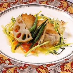 イタリア料理 良麻 ROMAのおすすめ料理1