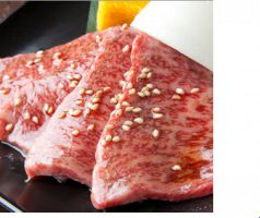 炭火焼肉 楓雅のおすすめポイント1