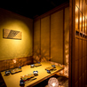 個室と地鶏和食 なか匠 神田店のおすすめポイント2