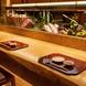 博多駅で海鮮を味わうなら【博多 魚蔵】をご利用下さい
