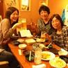 やきとん酒場 ぎんぶた 梅田お初天神通り店のおすすめポイント1