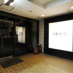 Bar Graceの写真