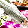 博多魚がし 海の路のおすすめ料理1