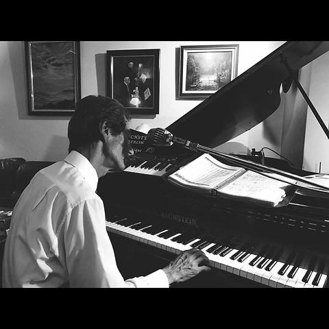 THE大人の隠れ家【ピアノBar本牧】デートや誕生日の二件目にも◎生ライブ演奏あり♪
