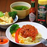 PIECE FIT KAWAKIN DININGのおすすめ料理3