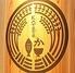 九州居酒屋 かてて 京橋店のロゴ