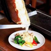肉バル&スポーツバー CARNIVORのおすすめ料理3