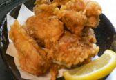 とり一番 地鶏のおすすめ料理2