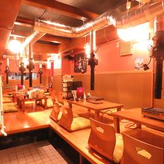 『焼肉万葉』今泉の上人橋にある博多和牛専門店!話題の100円プレートも健在!!