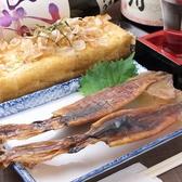 居酒屋まる 新中野のおすすめ料理2