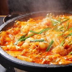Korean Dining HANA 韓河 川内店のおすすめ料理1