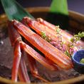 新鮮食材を使った絶品地鶏料理に舌鼓!飲み放題付き宴会コースは4000円~!