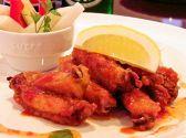 洋食ビアホール ノマドのおすすめ料理3