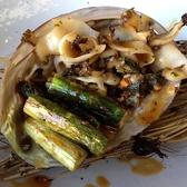 ステーキハウス淀川のおすすめ料理3