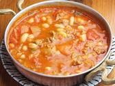 トルコ料理 ドルジャマフセンのおすすめ料理3