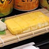 おさけとおうちごはん きまぐれ家 旭区店のおすすめ料理3