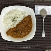 メディアカフェ ポパイ MILK飯能店のおすすめ料理2