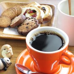 カフェ ルナールの写真