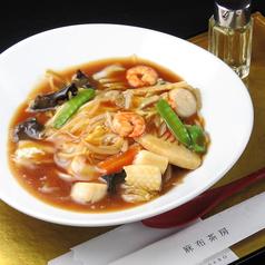 麻布茶房 AZABUSABO リエール藤沢店のおすすめ料理1