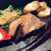 おず smoked 和 tasteのおすすめ料理2