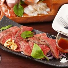 dining bar NIINA 心斎橋のおすすめ料理1