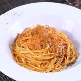 グラッソ 大分のおすすめ料理2