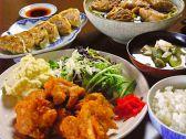 中華料理 ちくりん 長野のグルメ