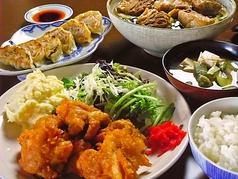 中華料理 ちくりんの写真