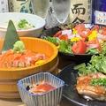 ゆずの庭 川崎店のおすすめ料理1