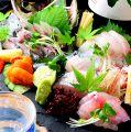 倉敷 ふく杉のおすすめ料理1