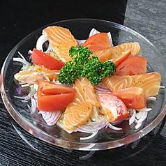 居酒屋しち福のおすすめ料理3