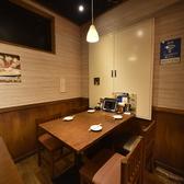 【ランチ営業中】サクっとランチを食べるなら、駅近で鶏料理を楽しめる当店がおすすめ!11:30~ランチ営業しています☆
