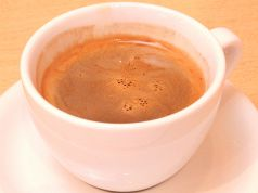 Coffee & babyのおすすめポイント1