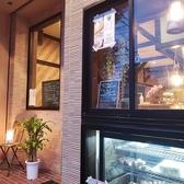Nekoiro@kitchenの雰囲気3