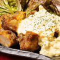 博多もつ鍋二十四 天神西通り店のおすすめ料理1