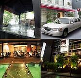 貸切特典リゾートホテル宿泊券やリムジンクルーズなどをプレゼント!パーティーゲームの景品などに好評です。