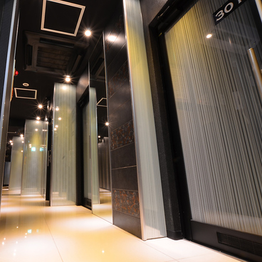 カラオケの鉄人 戸越銀座店の雰囲気1