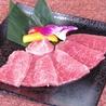 炭火焼肉レストラン 大田 テジョンのおすすめポイント3