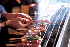 消費者熱狂酒場 弐八丸のおすすめ料理1