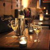 オリエンタルカフェ ORIENTAL CAFEのおすすめ料理3